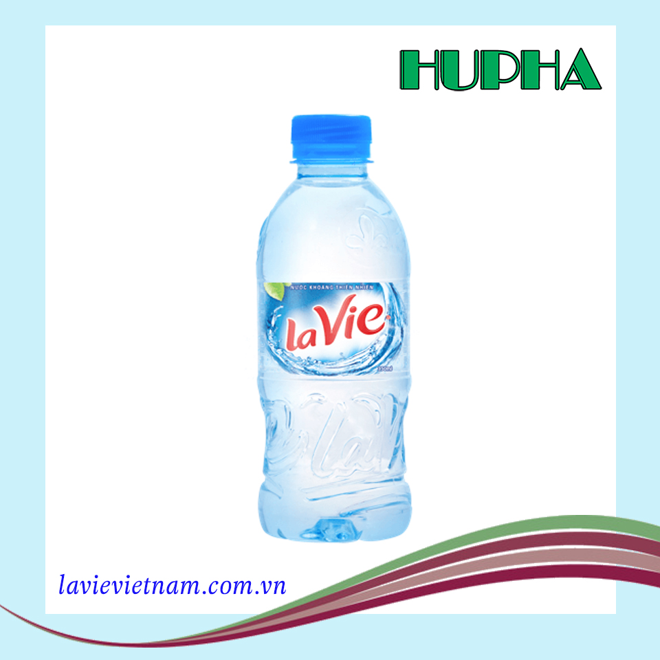 HUPHA - Địa Chỉ Cung Cấp Nước Uống Đóng Chai Uy Tín Tại Hồ Chí Minh