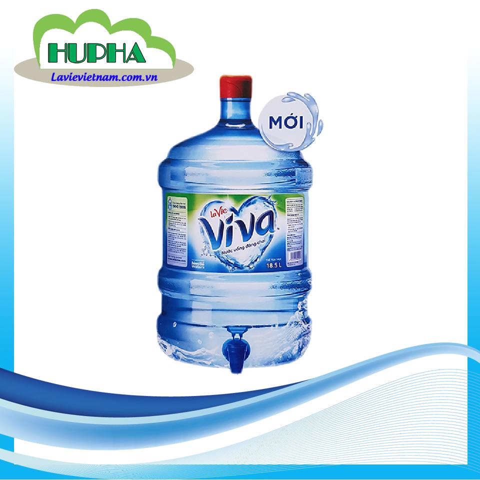 5 tác dụng của nước có thể bạn chưa biết
