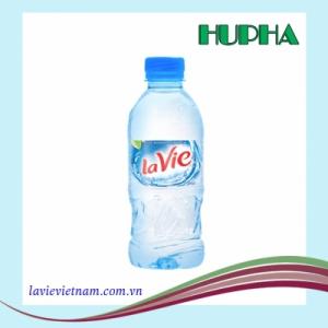Nước Khoáng Lavie 350ML >>  GIÁ RẺ GIAO NHANH